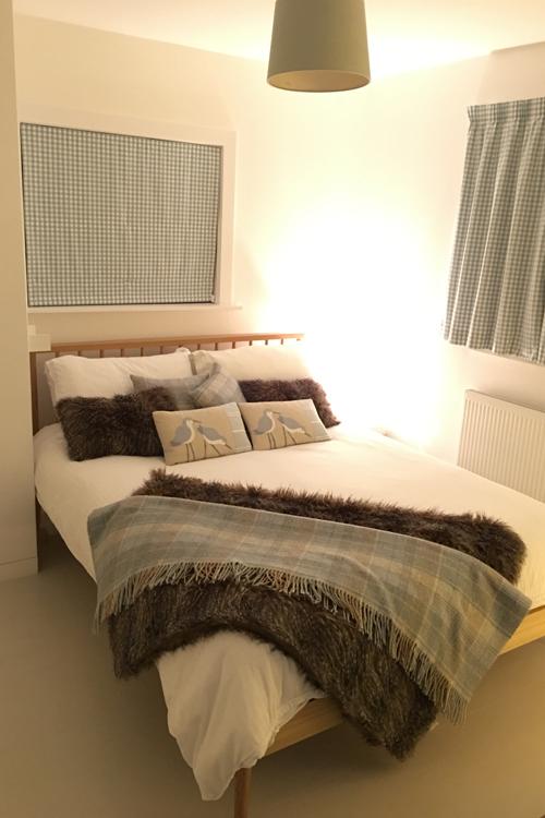Bedroom2Christmas