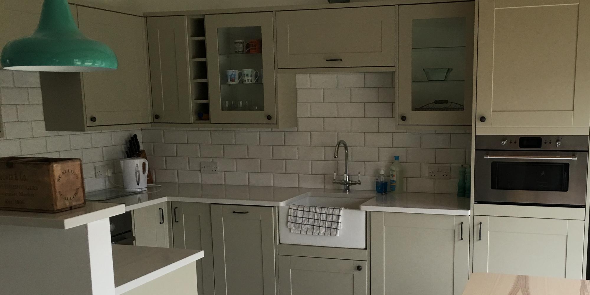 kitchen-2000x1000