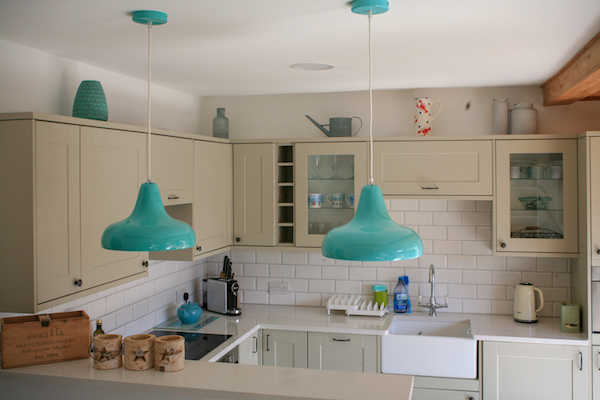 kitchen-high