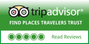 Read TripAdvisor review of Owlers Retreat