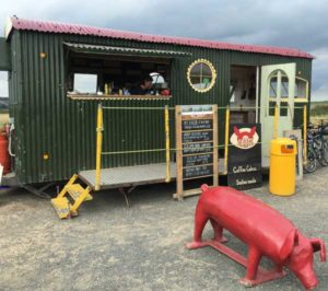 Winchelsea-Beach-Red-Pig-Cafe-2