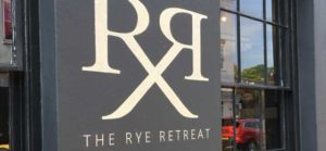 rye-retreat-camber-holiday-let