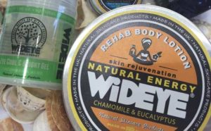wideye-rye-products